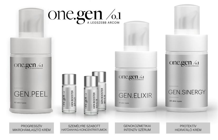 one.gen-genokozmetika
