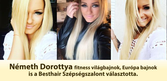 nemeth-dorottya-hajhosszabbitasa2